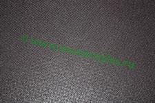 Поверхность ламинированной фанеры марки w1 - видна сетка/рифление - данная поверхность менее скользкая. Такую фанеру используют, например, для пола в кузовах фур и грузовых автомобилей